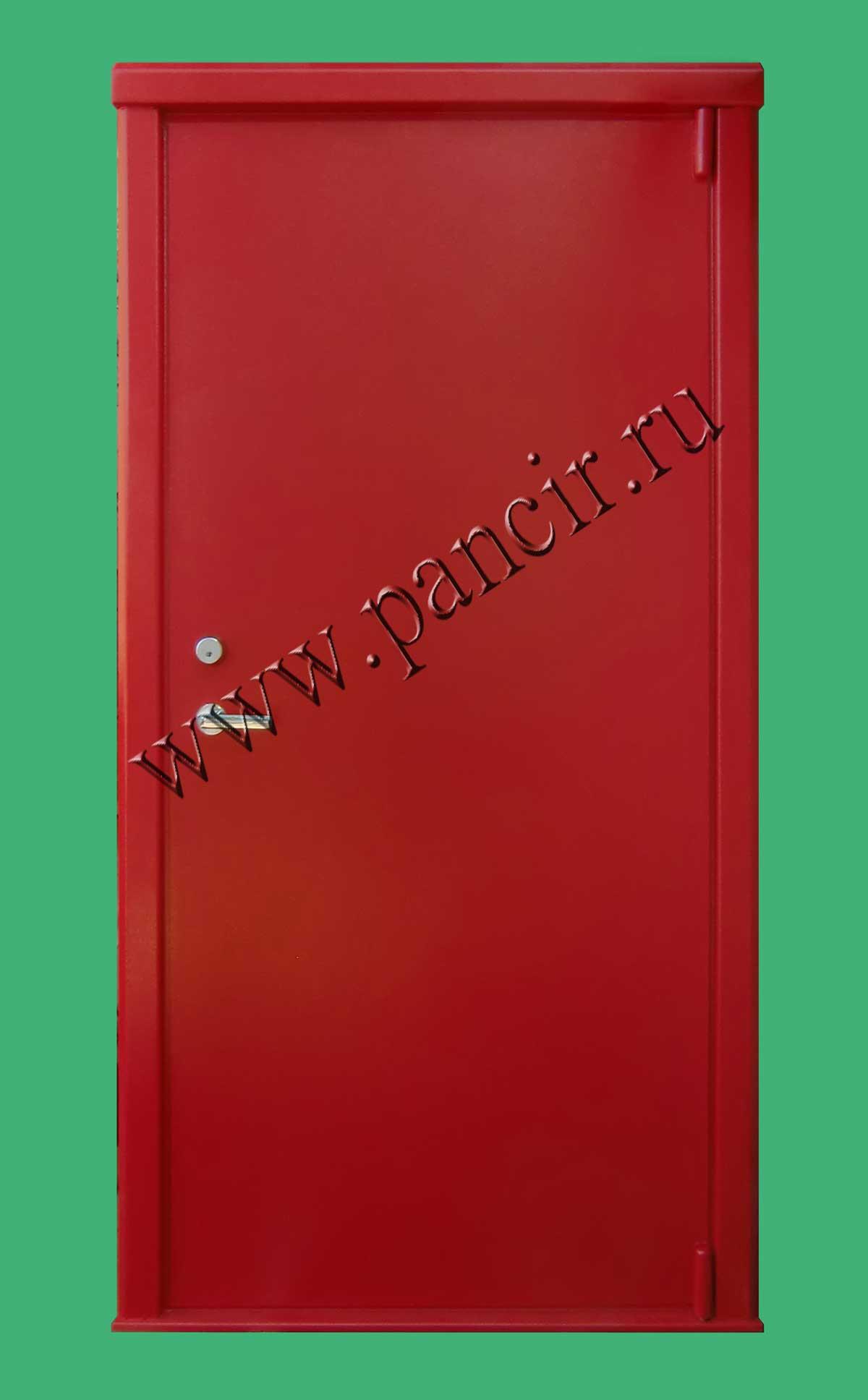 дверь порошок