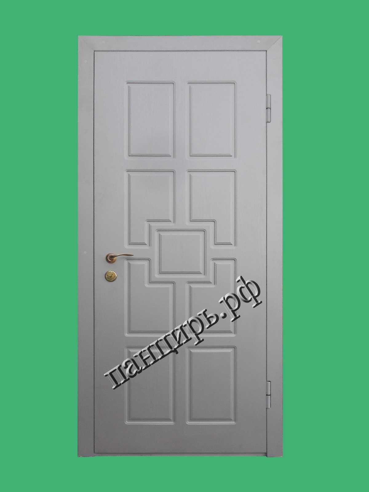 belaya_dver_01