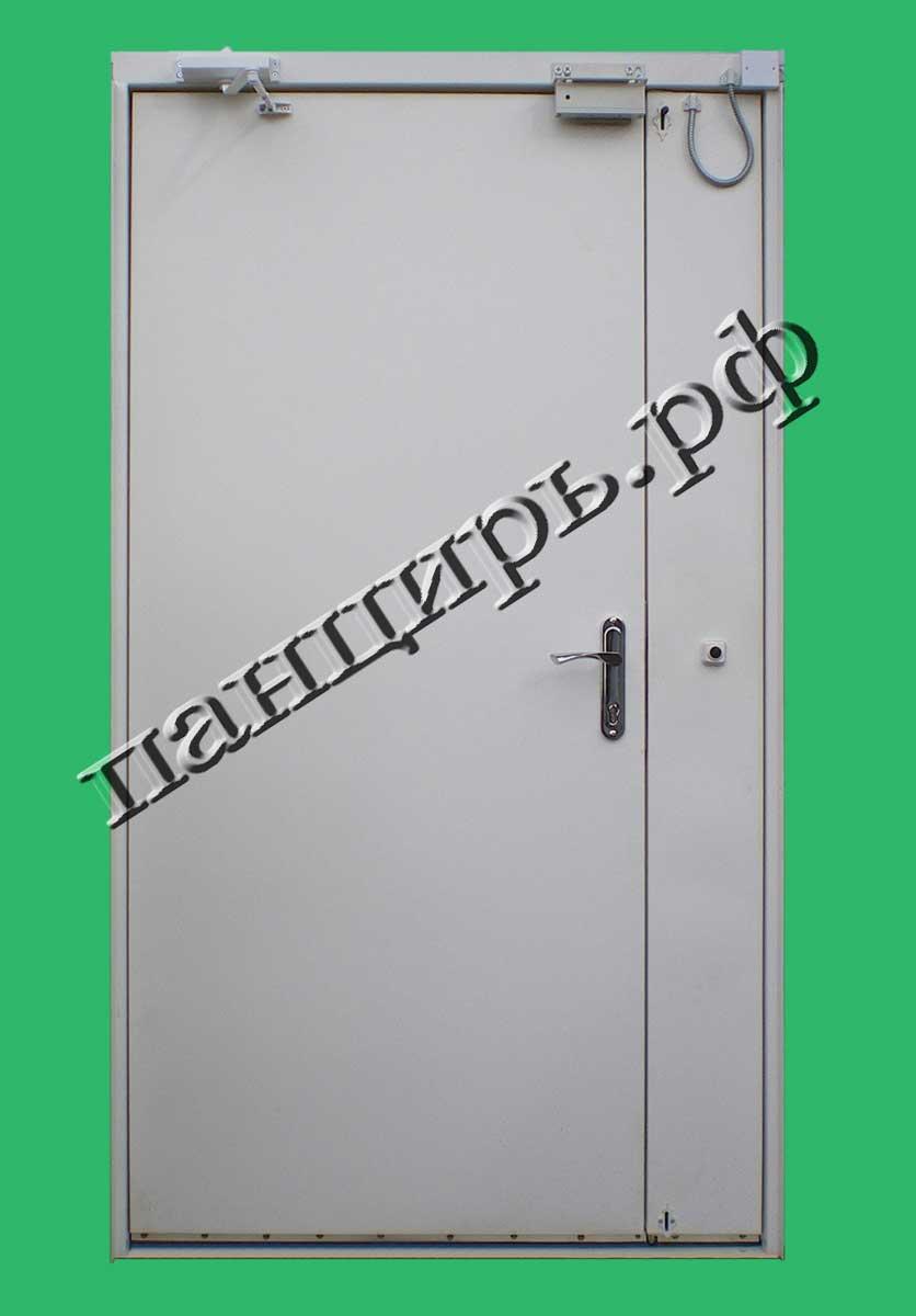 dvuhstvorchataya_teh_dver1