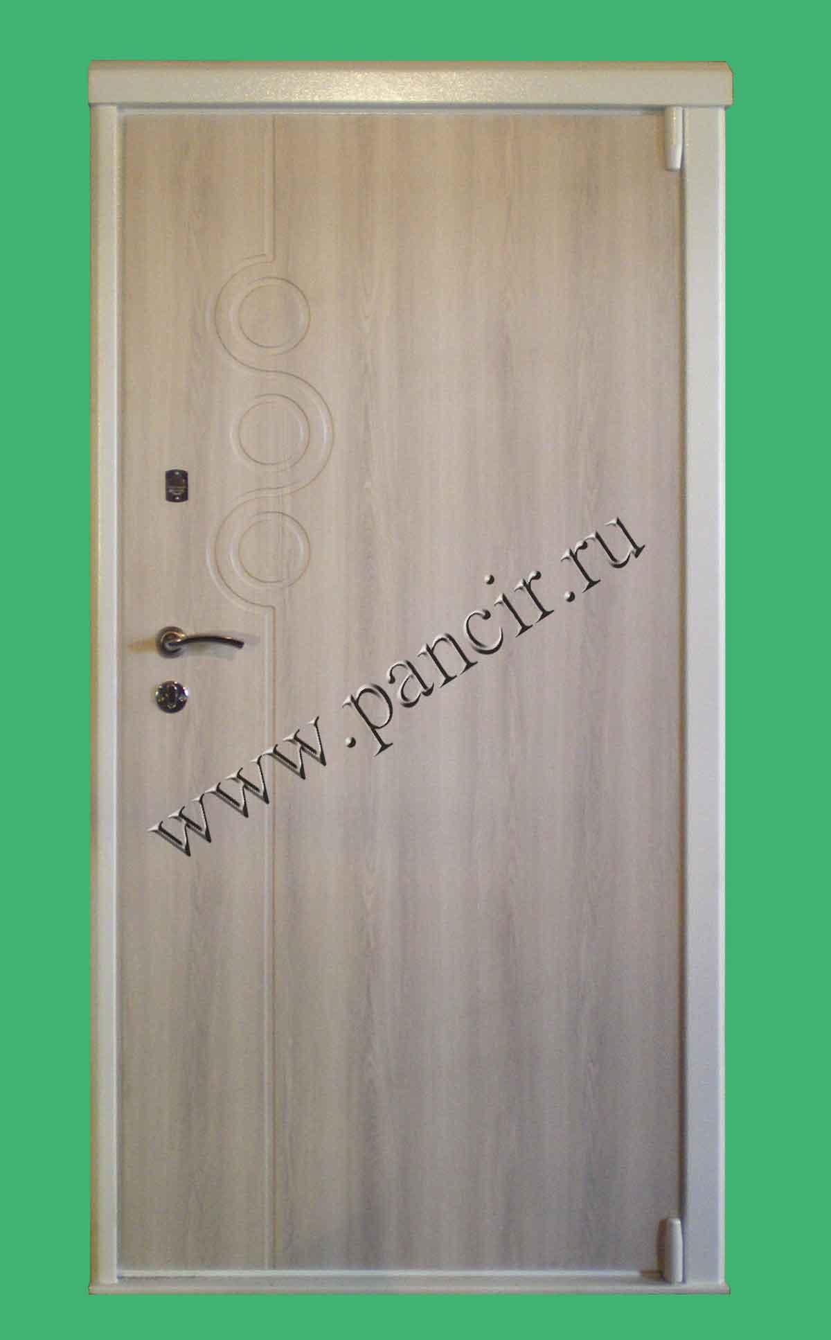 vhodnaya_dver_25