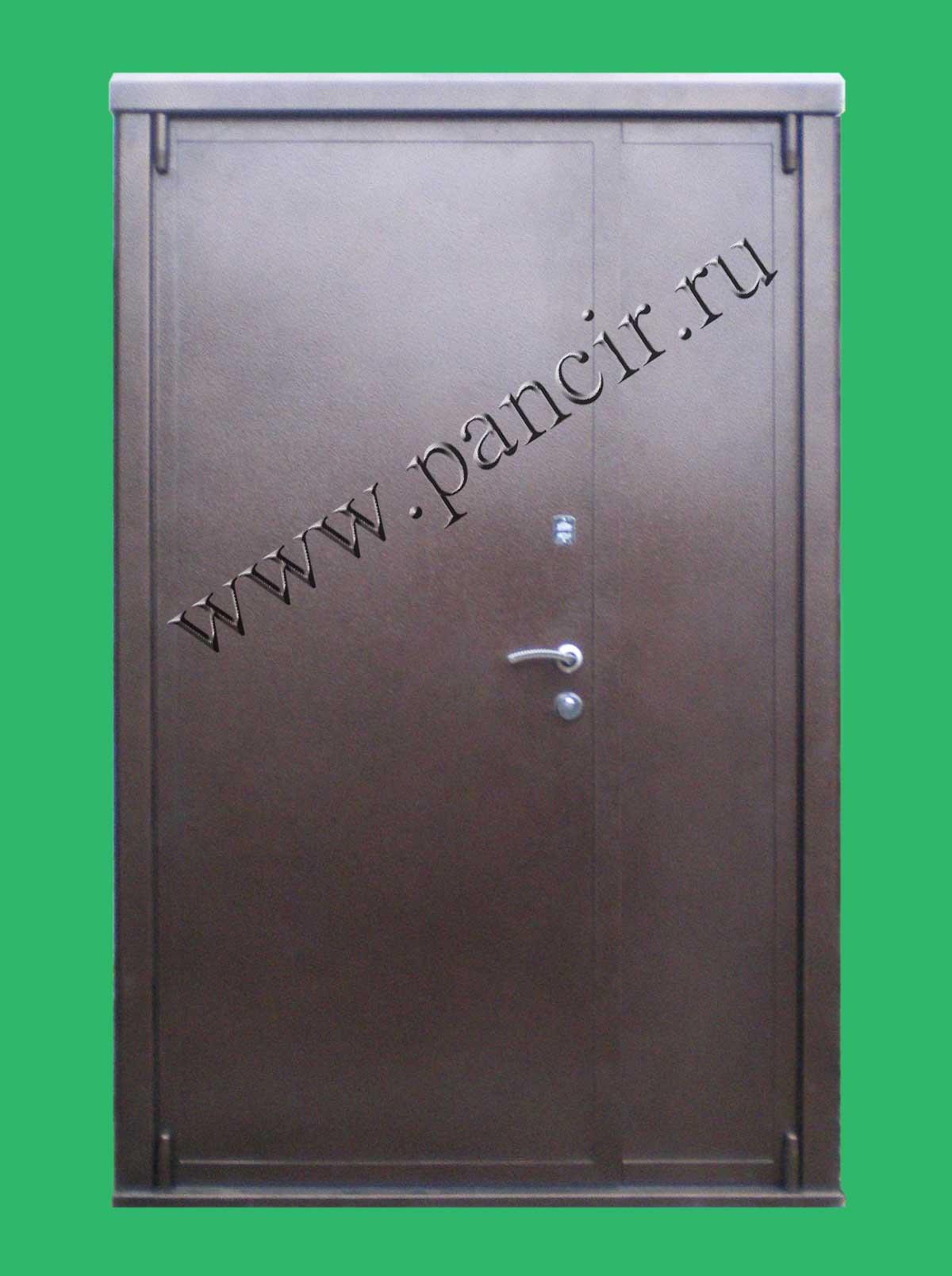 vhodnaya_dver_starii_fond17