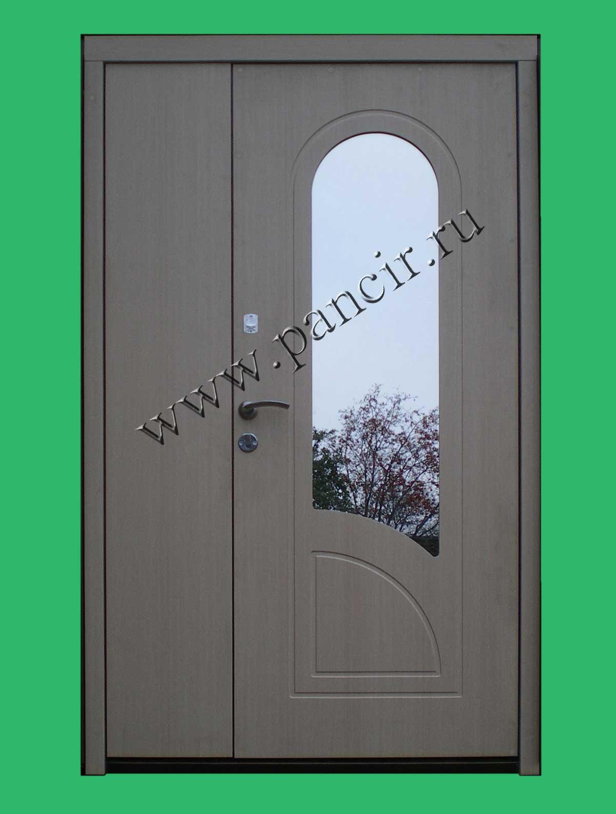 vhodnaya_dver_starii_fond18