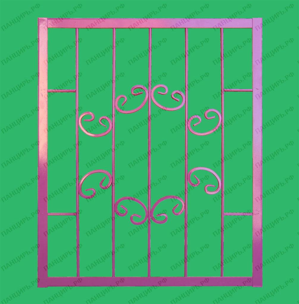 решетка на окно