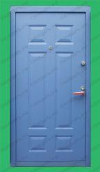 входная дверь для загородного дома