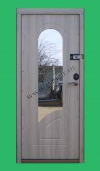 дверь старый фонд