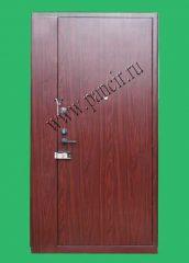 дверь сталинка