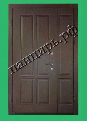 vhodnaya_dver_starii_fond26